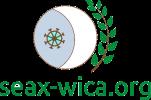 seax-wica.org